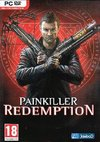 Ng0938 - Painkiller: Redemption (PC)