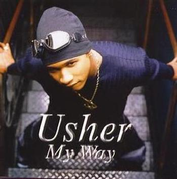usher 8701 album free mp3 download