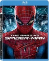 The Amazing Spider-Man (Blu-ray)