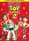 Toy Story 2 (DVD)