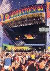 Various Artists - Woodstock '99 (DVD)