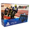 Sony PlayStation Move Racing Wheel & MotoGP 13 (PS3)