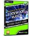 Mystery of the Ancients: Lockwood Manor (PC)
