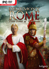 Hegemony Rome: The Rise of Caesar (PC)