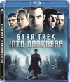 Star Trek: Into Darkness (Blu-ray)