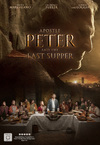 Apostle Peter and the Last Supper (Region 1 DVD)