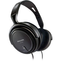 Philips Fullsize Headphones