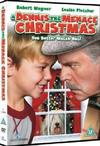 Dennis The Menace Christmas (DVD)