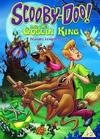 Scooby-Doo And The Goblin King (DVD)