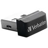 Verbatim Store 'n' Stay 16GB Nano USB 2.0 - Black