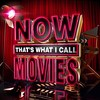 Various Artist - Now That's What I Call Movies (CD)