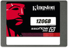 Kingston 120GB SSDNow V300 SATA 3 2.5 inch Solid State Drive