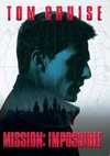 Mission: Impossible  (DVD)