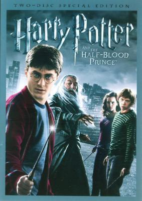harry potter and the halfblood prince dvd movies amp tv