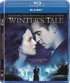 Winter's Tale (Blu-ray)