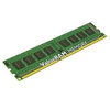 Kingston ValueRAM Memory - 2GB 1600MHz DDR3 Non-ECC CL11 DIMM SR x16