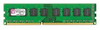 Kingston ValueRAM Memory - 4GB 1600MHz DDR3 Non-ECC CL11 DIMM SR x8