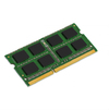 Kingston ValueRAM 8GB DDR3 1600HMz So-DIMM Notebook Memory Module - CL11