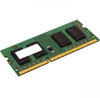 Kingston ValueRAM Notebook Memory - 4GB 1600MHz DDR3 Non-ECC CL11 SODIMM SR X8