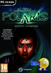 Mg0085 - Alpha Polaris (PC)