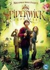 Spiderwick Chronicles (DVD)