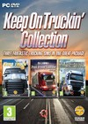 Keep on Truckin Collection (PC)
