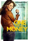 One For the Money (Region 1 DVD)