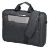 Everki Advance Laptop Bag (Fits Up To 17.3 inch Screens)