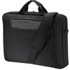 Everki Advance Laptop Bag (Fits Up To 18.4 inch Screens)