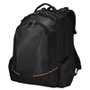 Everki Flight Checkpoint Laptop Backpack (Fits Up To 16 inch Screens)