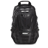 Everki Concept Premium Checkpoint Notebook Backpack  ( Fits Up To 17.3 inch Screens)