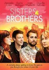 Sisters & Brothers (Region 1 DVD)