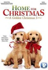 Home For Christmas: Golden Christmas 3 (Region 1 DVD)