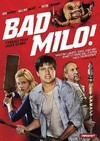 Bad Milo (Region 1 DVD)