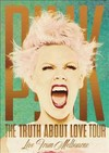 Pink - Truth About Love Tour: Live From Melbourne (Region 1 DVD)