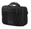 Everki Versa Premium Checkpoint Friendly Laptop Bag (Fits Up To 17.3 inch Screens)