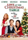 Love At the Christmas Table (Region 1 DVD)