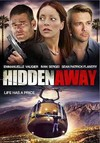 Hidden Away (Region 1 DVD)