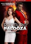 Rapture-Palooza (Region 1 DVD)