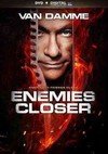 Enemies Closer (Region 1 DVD)