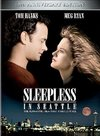Sleepless In Seattle (Region 1 DVD)