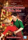 Come Dance With Me (Region 1 DVD)