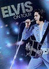 Elvis On Tour (Region 1 DVD)