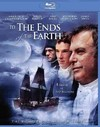 To the Ends of the Earth (Region A Blu-ray)