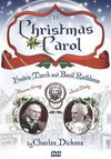 Christmas Carol: Tales From Dickens (Region 1 DVD)