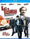 Kill the Irishman (Region A Blu-ray)