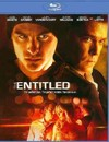Entitled (Region A Blu-ray)