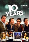 10 Years (Region 1 DVD)