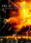 End of the World (Region 1 DVD)