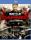 Battle of the Damned (Region A Blu-ray)